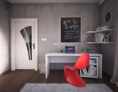 creative and inspirational workspaces creative and inspirational workspaces