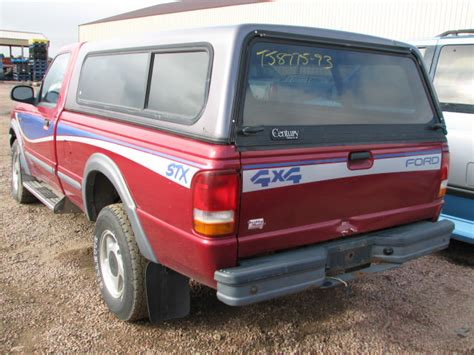 accident recorder 1986 ford ranger transmission control service manual 1993 ford ranger auto transmission remove e40d transmission wiring diagram