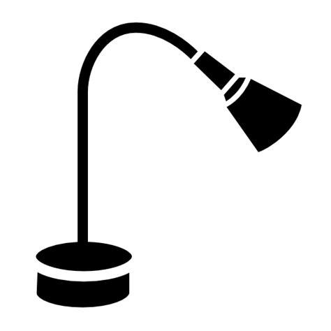 Net Desk Desk Lamp Png Image Royalty Free Stock Png Images For