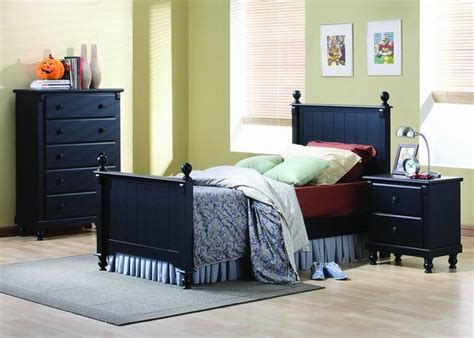 Small Bedroom Couches by Bedroom Furniture Designs For Small Spaces Interior