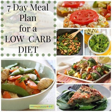 low carb diet cookbook 4 weeks for rapid weight loss and overall health with essential guide of low carb diet and top 40 easy delicious recipes diet low carb diet weight loss cookbook books 1000 images about banting diet on savoury
