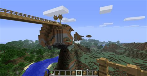the best house in minecraft best houses in the world in minecraft www imgkid com the image kid has it
