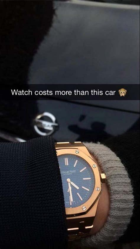 Komik Money Rich No 1 5 30 de las fotos m 225 s molestas de ni 241 os ricos en snapchat