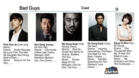 film east of eden korean drama k drama recommendations for european tv networks