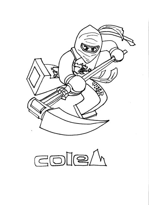 ninjago printable coloring pages momjunction printable coloring book ninjago lego party pinterest