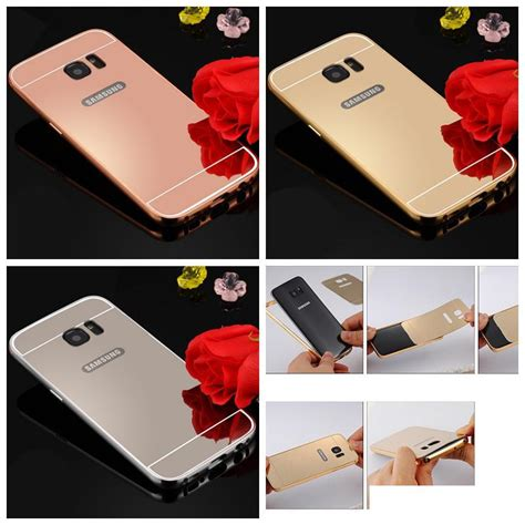 Back Soft Shining Chrome Flower Cover Armor Bumper Oppo F1 A35 galaxy j7 prime bling chinaprices net