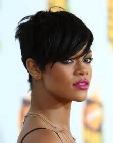 edgy haircuts 40 s pixie hair cut for over 40 edgy short haircuts for women