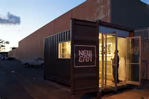 Floor Plan Design Online ipme x new era shipping container new era cap talk