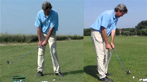 golf zuhause golf lernen 220 bung 2 golfschwung zu hause lernen