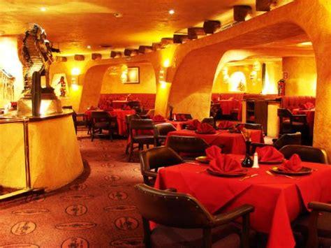 butcher house angus butcher house ciudad de mexico opiniones sobre restaurantes tripadvisor