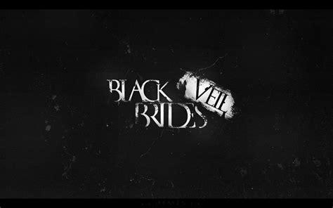 wallpaper black veil brides black veil brides backgrounds wallpaper cave