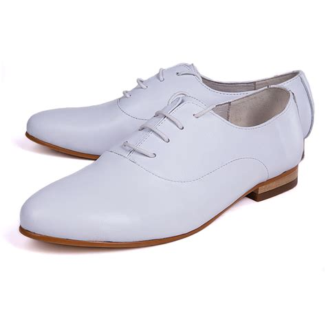 all white oxford shoes all white oxford shoes 28 images dr martens s 3989