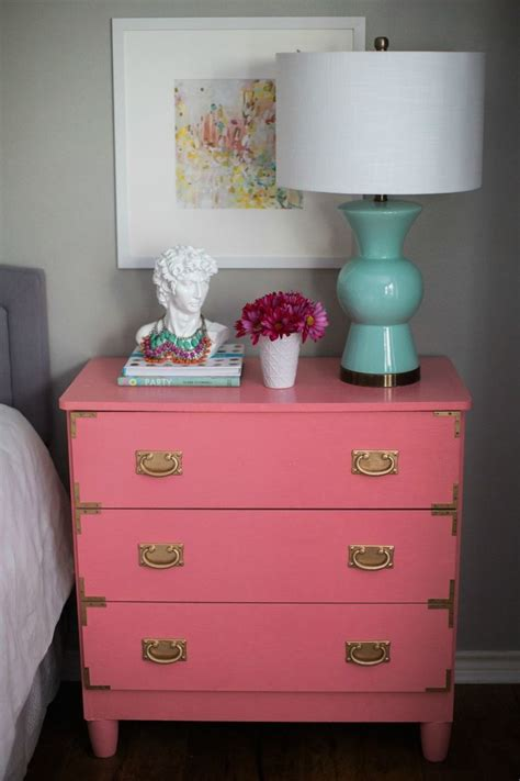 girls bedroom table teen bedroom small dresser bedroom ideas and colored