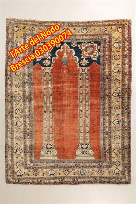 tappeti persiani bologna tappeti persiani in seta idee per il design della casa