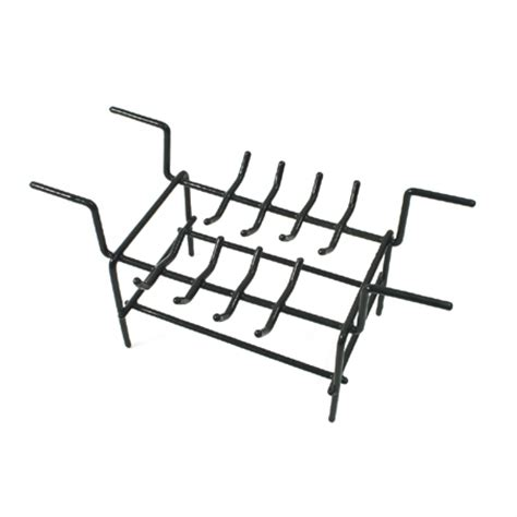 rings wire racks wire ring rack for ultrasonic cleaner