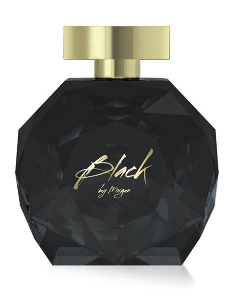 Parfum Nouveau Axe Black black by parfum un nouveau parfum pour