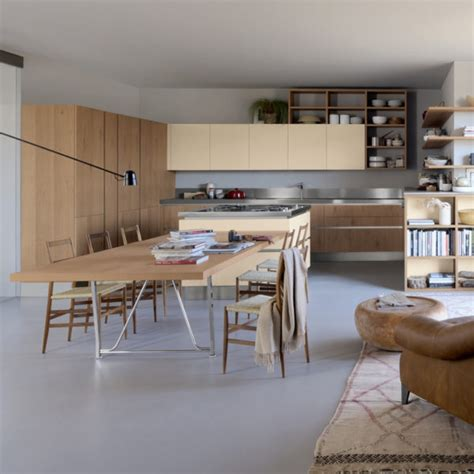 veneta mobili camere da letto cucina veneta cucine oyster pro shellsystem magnolo