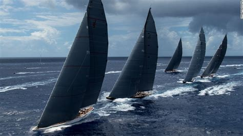 sailing boat racing classes the 20 best sailing images of 2013