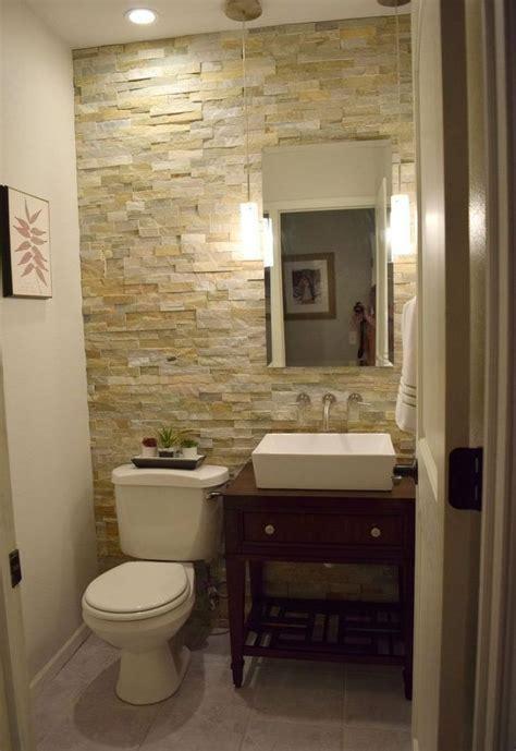 bathroom bathrooms small narrow bathroom half bath ideas