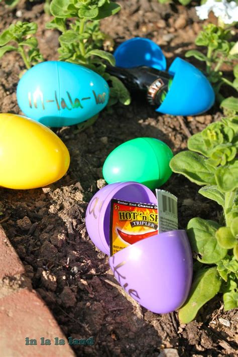 easter egg hunt ideas for adults adult easter egg hunt easter pinterest