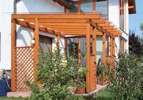 glasd cher terrassen berdachung terrassen 252 berdachung preise mit montage terrassen