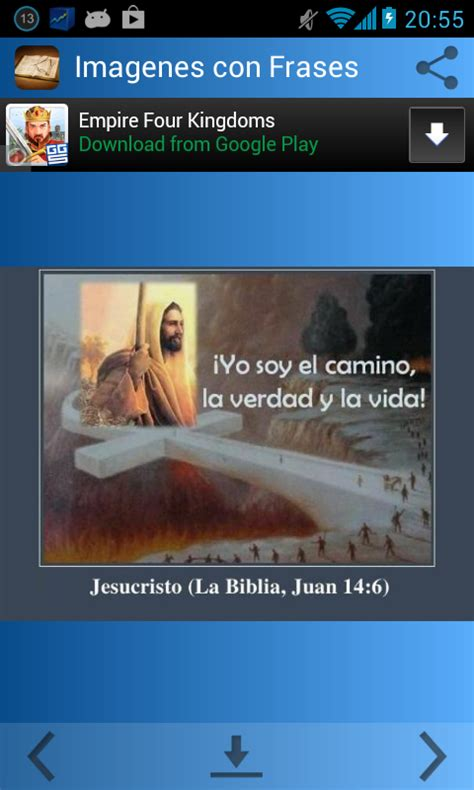 education images biblicas imagenes con frases biblicas android apps on google play