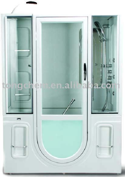 Premier Showers Prices by Premier Bathroom Walk In Tub Prices Bathroom Tub