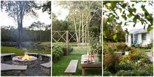 Backyard Inspiration 21 Backyard Design Ideas Beautiful Yard Inspiration Pictures
