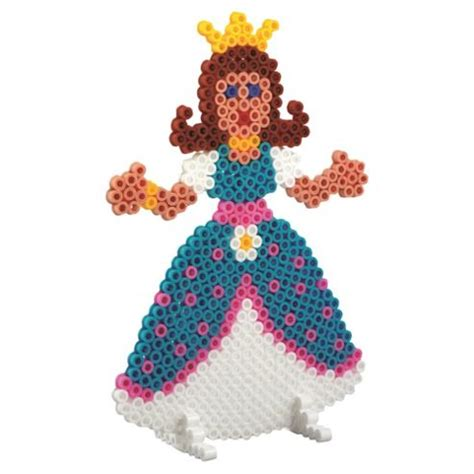 tesco hama buy hama princess small gift box from our