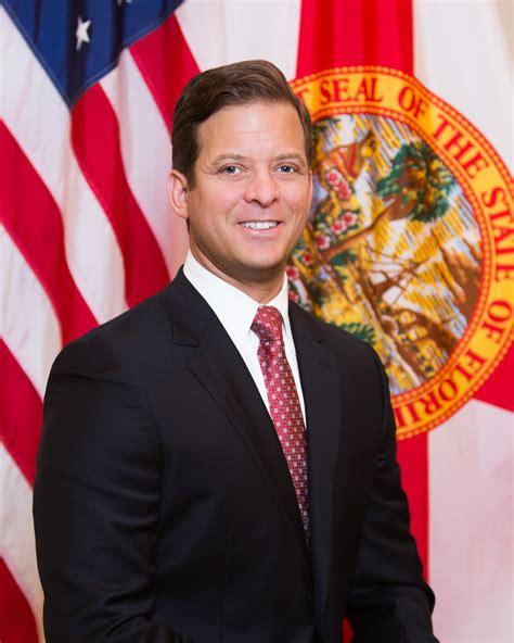 www house gov florida meet lieutenant governor carlos lopez cantera