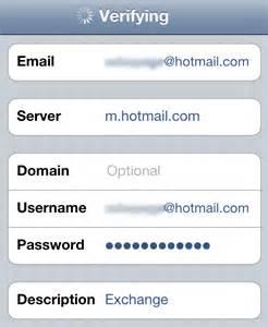 Open My Hotmail Inbox Hotmail » Home Design 2017