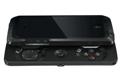 razer junglecat iphone  case    game