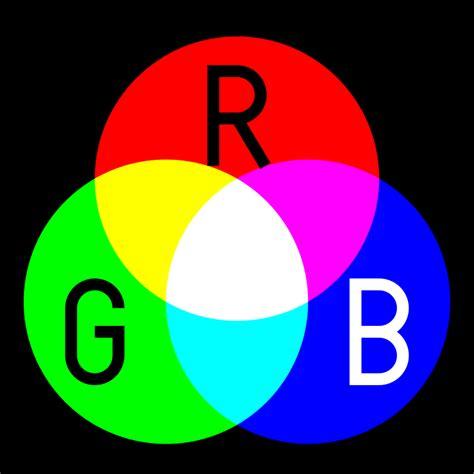 g color file additivecolor svg