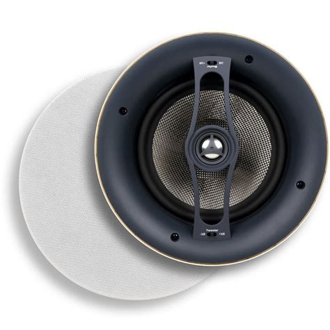 best in ceiling speakers 2014 the best outdoor ceiling speakers bass speakers