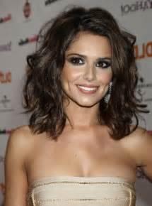 20 medium length hairstyles daily hairstyles