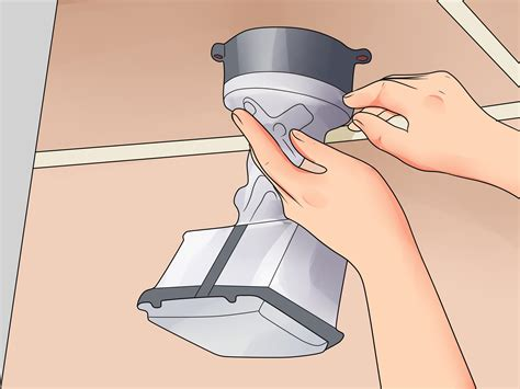 installing an outdoor light how to install an outdoor motion sensor light with pictures