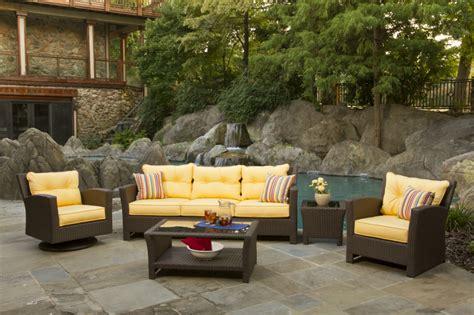 modern furniture omaha patio furniture omaha chicpeastudio