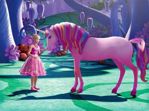 film barbie horse barbie movies images alexa and a magical horse wallpaper