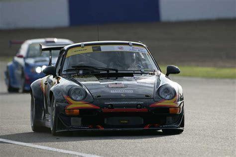 porsche 993 rsr 1996 porsche 993 rsr ct racing ltd