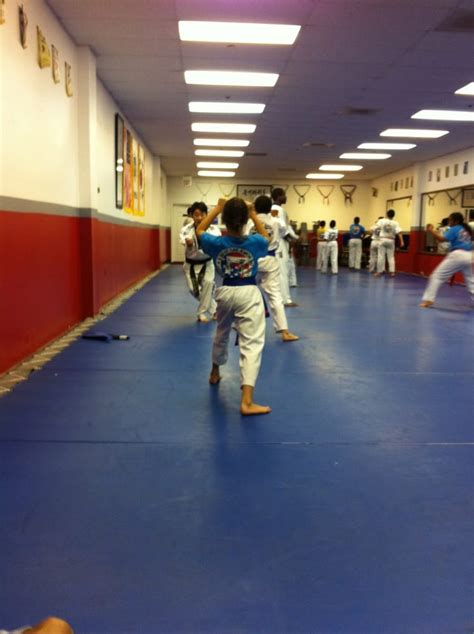 americas best america s best tae kwon do center martial arts potomac