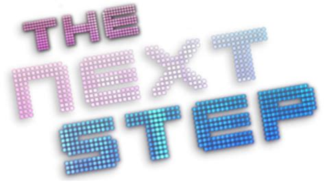 bootstrap themes kickass alfie responsive bootstrap html template wordpress theme