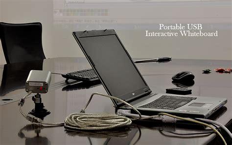 Laser Pointer Hijau Dosen Pengajar Presentasi Kado Souvenir Kantor jual pointer presentasi portable usb interactive