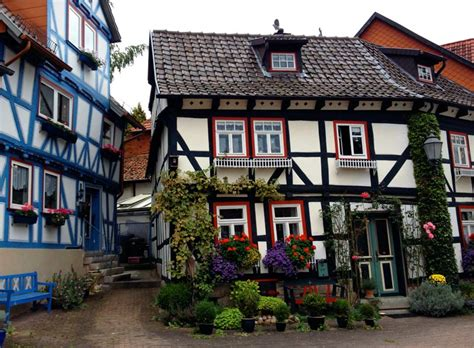 german houses german houses thoughts on fantasy