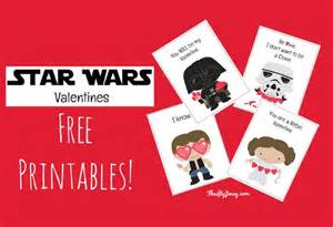 free wars printables thrifty jinxy