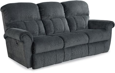 full reclining sofa la z time 174 full reclining sofa by la z boy wolf and