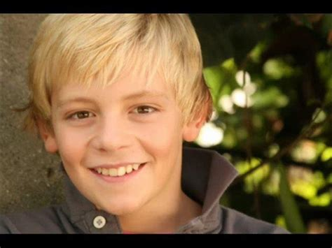 does ross lynch dye his hair ross lynch as a kid www imgkid com the image kid has it
