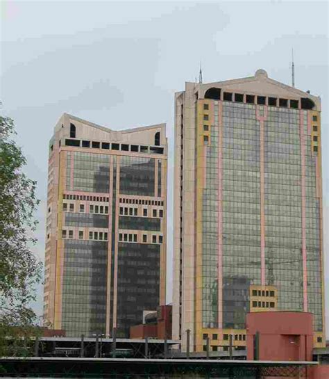 grattacieli porta garibaldi grattacieli garibaldi