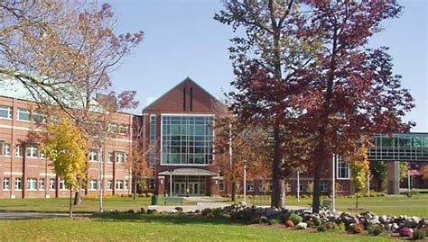 Clarkson Business Studies Bs Mba Advising by College Clarkson College Of Engineering