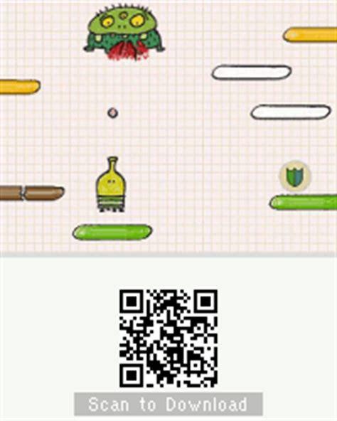 doodle mobile walkthrough mobile monday 70 walkthrough guides reviews
