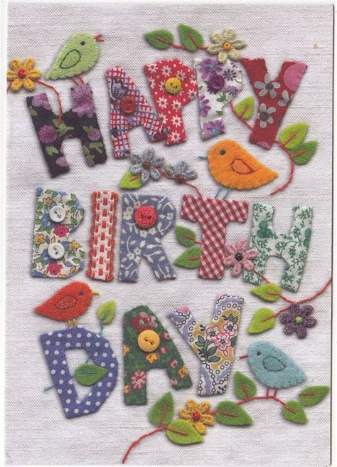 Happy In Quilting by Creative Happy And Sketchbooks On